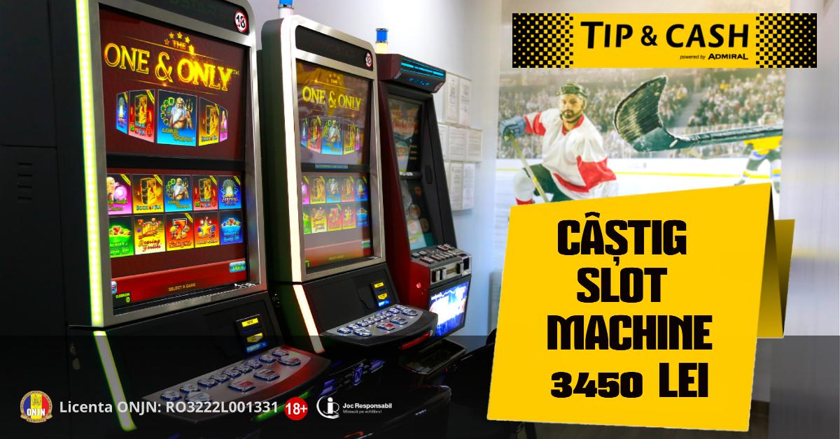 Castig_aparate_agentie TIP&CASH